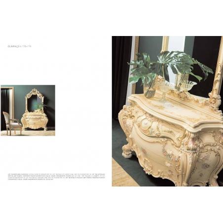 Silik мебель для спальни - Фото 29