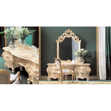 Silik мебель для спальни - Фото 30