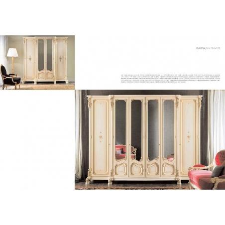 Silik мебель для спальни - Фото 31