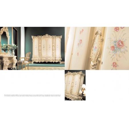 Silik мебель для спальни - Фото 33