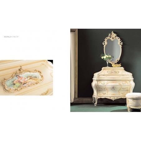 Silik мебель для спальни - Фото 35