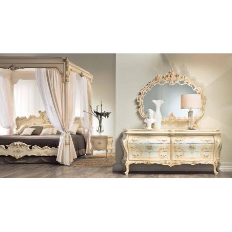 Silik мебель для спальни - Фото 38