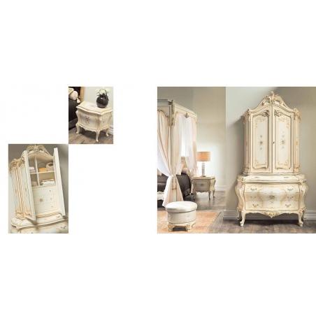 Silik мебель для спальни - Фото 39