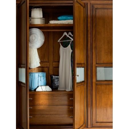 Devina Nais Contessa спальня - Фото 11