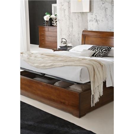 Devina Nais Damigella спальня - Фото 3
