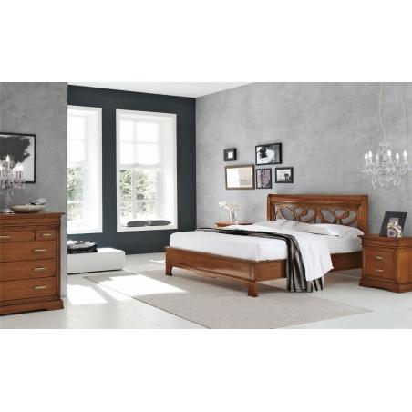 Devina Nais GranDama спальня - Фото 8