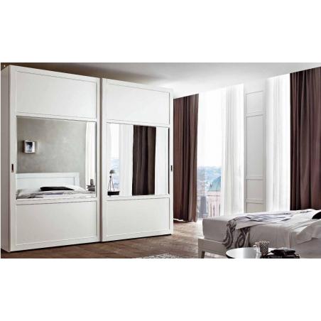 Tomasella Florian спальня - Фото 3