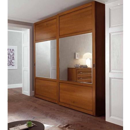 Tomasella Florian спальня - Фото 10