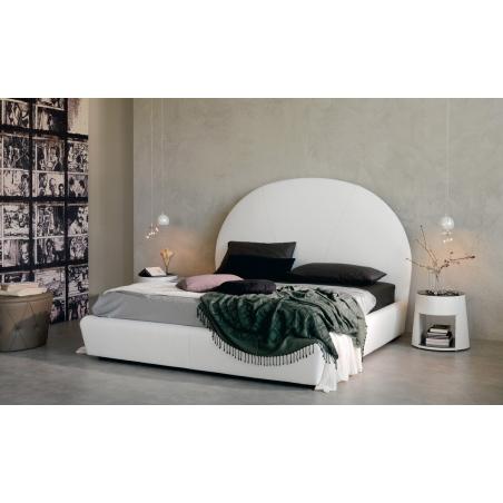 Cattelan Italia Спальни и Кровати - Фото 15