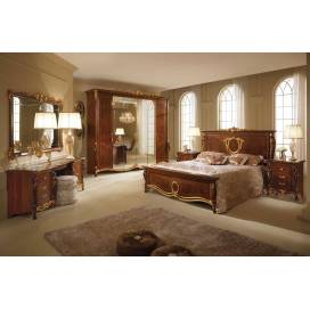 Arredo Classic Donatello спальня - Фото 1