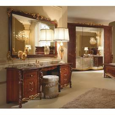 Arredo Classic Donatello спальня - Фото 4