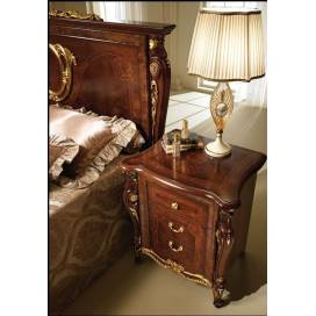 Arredo Classic Donatello спальня - Фото 6