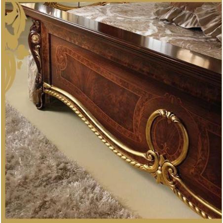 Arredo Classic Donatello спальня - Фото 7