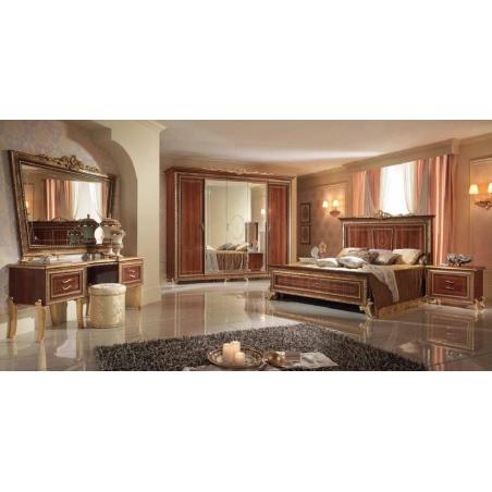 Arredo Classic Giotto спальня - Фото 3
