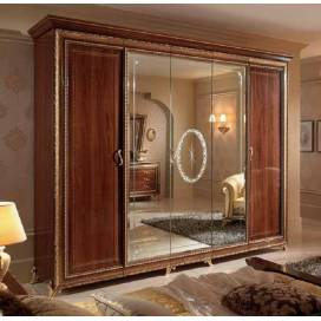 Arredo Classic Giotto спальня - Фото 4