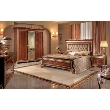 Arredo Classic Giotto спальня - Фото 5