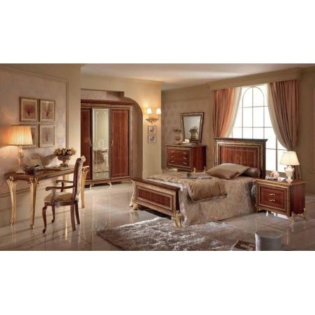 Arredo Classic Giotto спальня - Фото 2