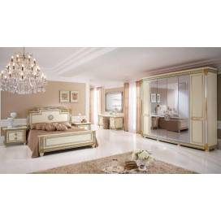 Arredo Classic Liberty спальня - Фото 2