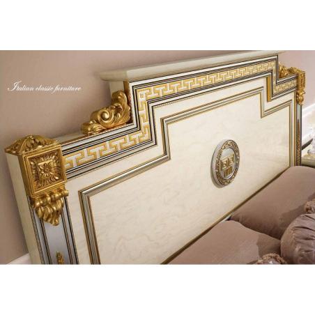 Arredo Classic Liberty спальня - Фото 3