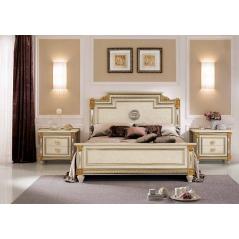 Arredo Classic Liberty спальня