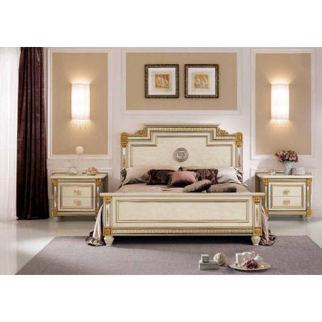 Arredo Classic Liberty спальня - Фото 1