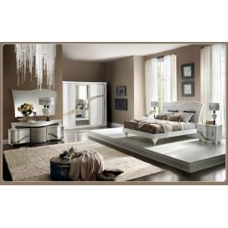 Arredoclassic Miro спальня - Фото 1