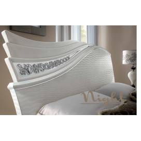 Arredoclassic Miro спальня - Фото 2