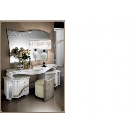 Arredoclassic Miro спальня - Фото 5