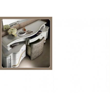 Arredoclassic Miro спальня - Фото 6