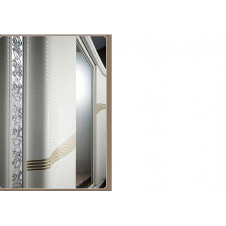 Arredoclassic Miro спальня - Фото 8