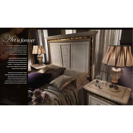Arredo Classic Raffaello спальня - Фото 1