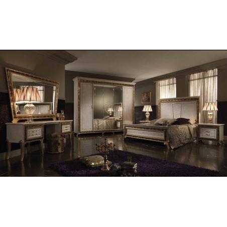 Arredo Classic Raffaello спальня - Фото 2