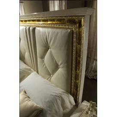 Arredo Classic Raffaello спальня - Фото 5