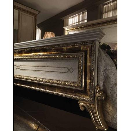 Arredo Classic Raffaello спальня - Фото 6