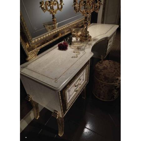 Arredo Classic Raffaello спальня - Фото 7