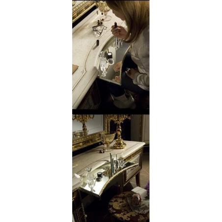 Arredo Classic Raffaello спальня - Фото 8