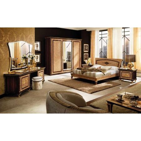 Arredo Classic Rossini спальня - Фото 2