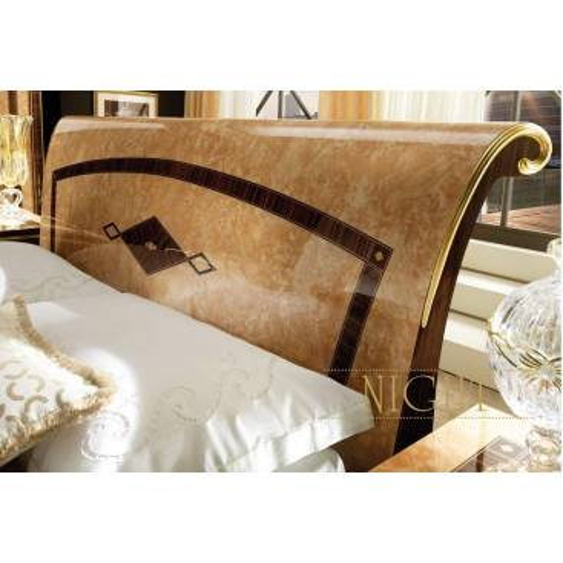 Arredo Classic Rossini спальня