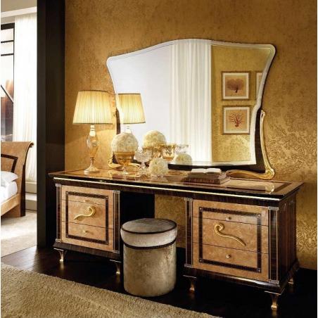 Arredo Classic Rossini спальня - Фото 4