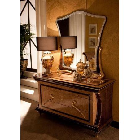 Arredo Classic Rossini спальня - Фото 7
