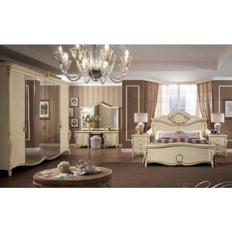 Arredo Classic Tiziano спальня - Фото 2