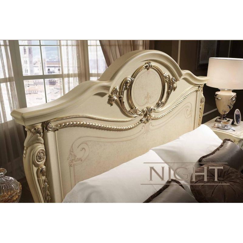 Arredo Classic Tiziano спальня
