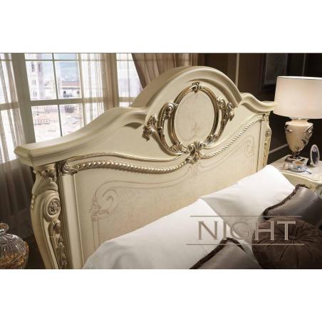 Arredo Classic Tiziano спальня - Фото 1