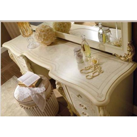 Arredo Classic Tiziano спальня - Фото 4