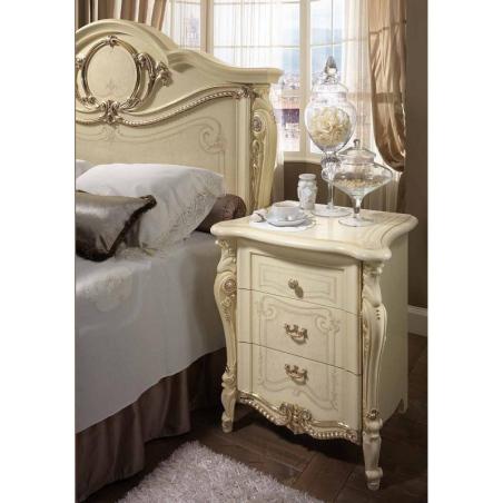 Arredo Classic Tiziano спальня - Фото 5