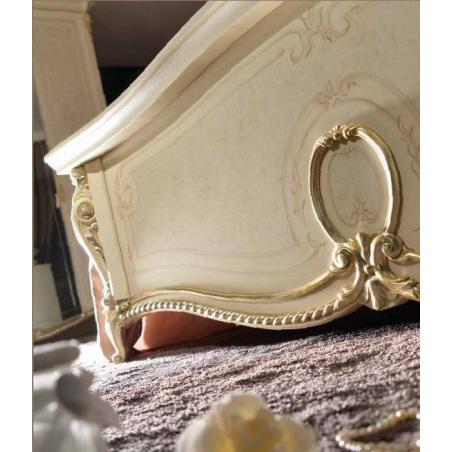 Arredo Classic Tiziano спальня - Фото 8