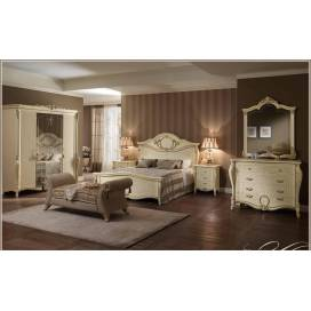 Arredo Classic Tiziano спальня - Фото 10