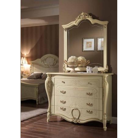 Arredo Classic Tiziano спальня - Фото 11