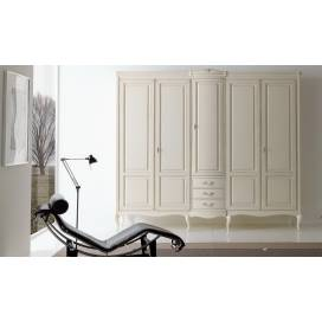 Giorgio Casa Memorie Veneziane спальня - Фото 10