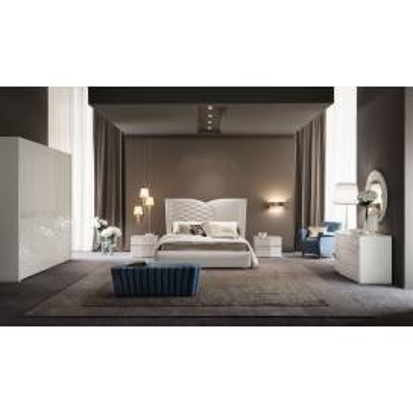 Dall'Agnese Chanel спальня - Фото 1